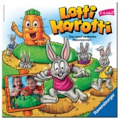 lotti_cover