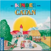 Kinder_Catan_Cover