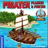 Piraten_cover