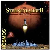 Sternefahrer_cover