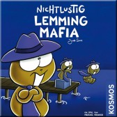 Lemminge_cover