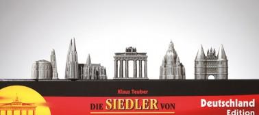 Siedler_2